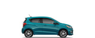 Chevrolet Accessories | Chevrolet Canada
