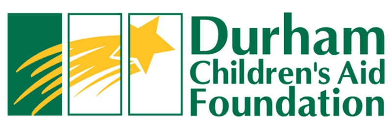The Durham Children's Aid Foundation